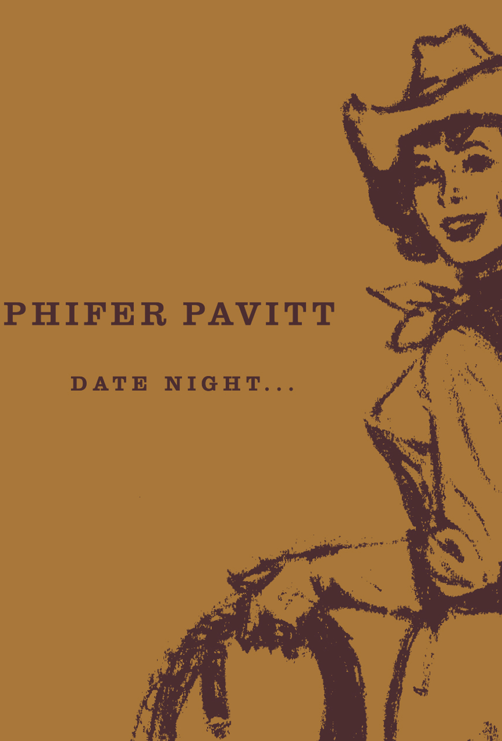"Phifer Pavitt Offers World-Class Wine for Your Next ""Date Night"""