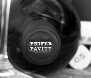 phifer_pavet