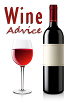 wine_advice