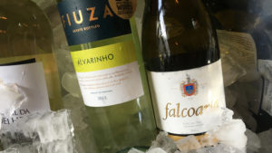 wines_tejo